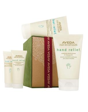 Aveda-Hand-Relief-Gift-Set