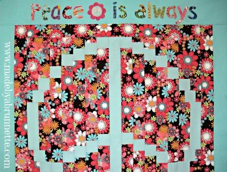 PeaceQuilt3