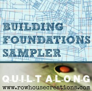 Building Foundations Sampler QAL