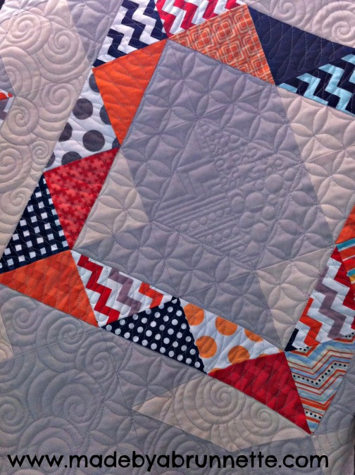 RBC_BlockQuiltingDetail1