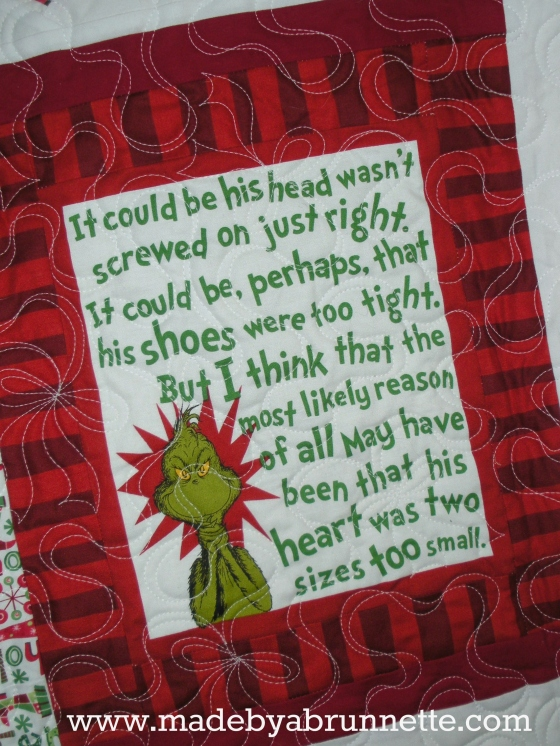 GrinchDetail2