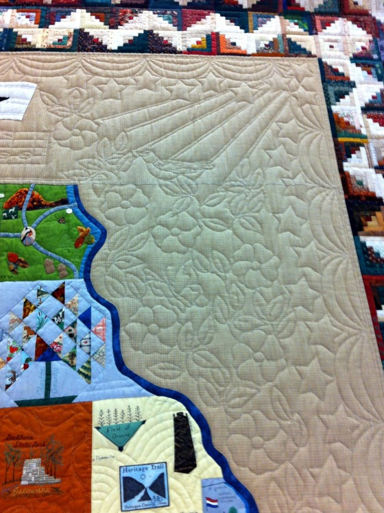 ISQuiltDetail7