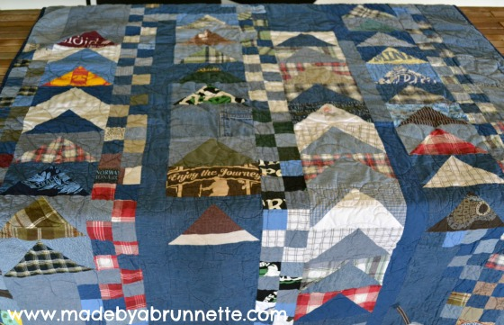 LacyQuilt1