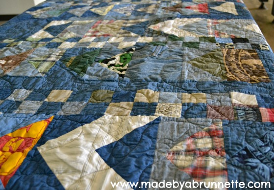 LacyQuilt2