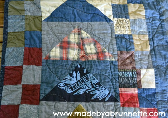LacyQuilt4