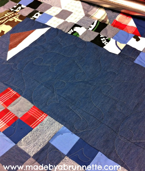 LacyQuilting1