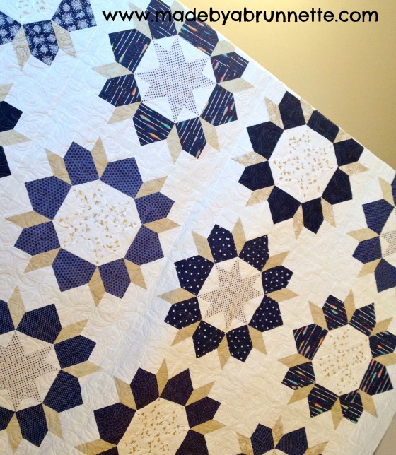 SwoonQuilt3