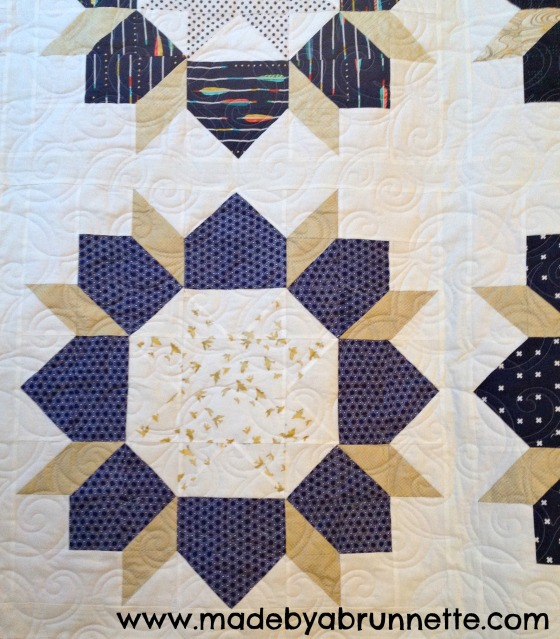 SwoonQuilt4