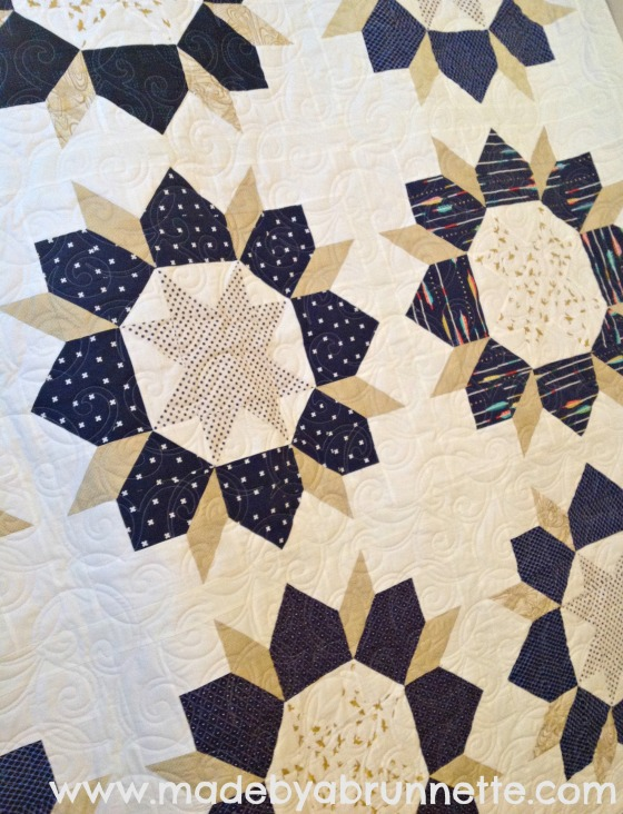 SwoonQuilt5
