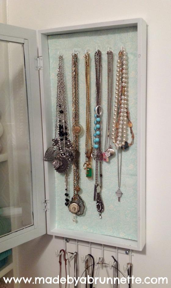 JewelryCase6