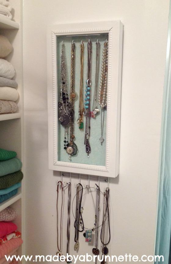 JewelryCase7
