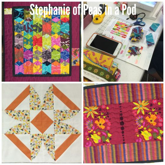 Stephanie2015Collage