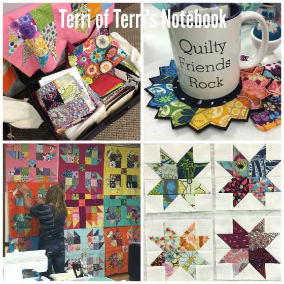 Terri2015Collage